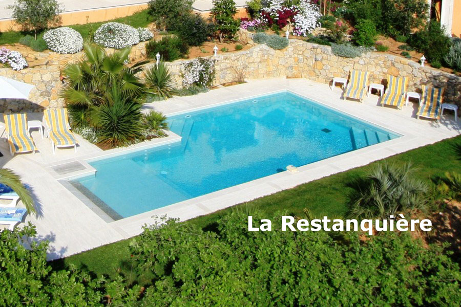 Bed and breakfast saint tropez piscine grimaud port for Camping saint tropez avec piscine